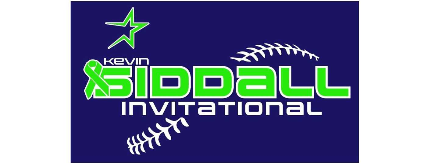Kevin Siddall Invitational Baseball Tournament