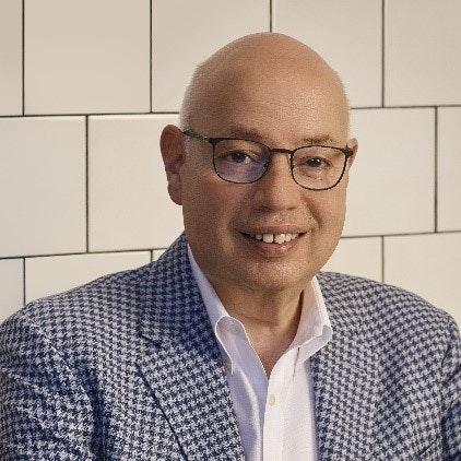 Jacques Mignault