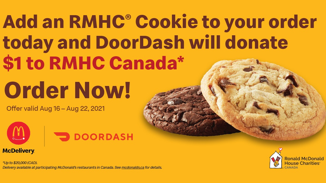Rmhc Cookie Doordash Asset Facebook Eng V9