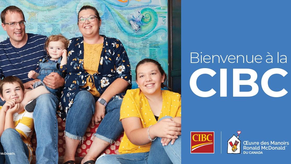 Cibc Fr