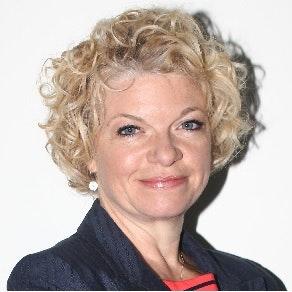 Simonne Leblanc